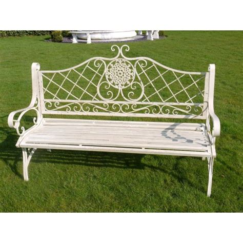 metal garden bench sale metal garden bench sale 28 images top 25 ideas about