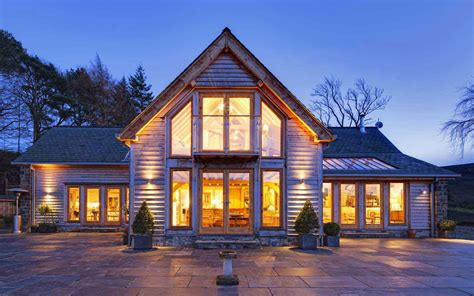kit house plans uk terrific 4 bedroom timber frame house plans images best inspiration home design
