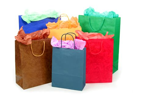 pics of shopping bags clipart best