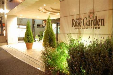 Hotel Garden Shinjuku hotel garden shinjuku rakuten travel
