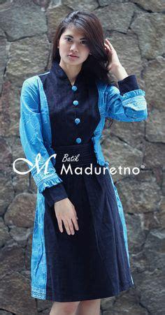 29806 Black Sweet Dress Dress Pesta Min Kode Vc7093 baju pesta batik kombinasi bahan batik tulis madura