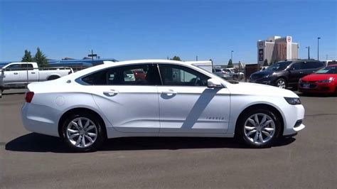chevy impala dealership 2017 chevrolet impala truckee ca chevy impala