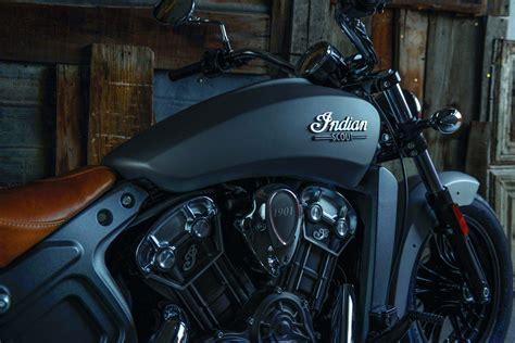 Motorräder 2015 Kaufen by Indian Scout 2015 Motorrad Fotos Motorrad Bilder