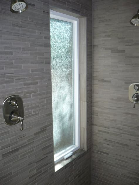rain glass bathroom window bathroom casement window with rain obscured glass yelp