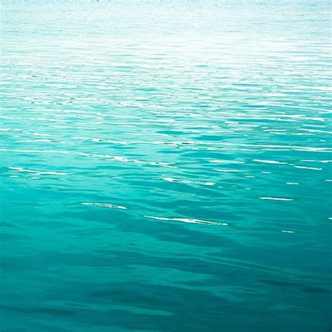 teal water photography abstract teal water print 8x10