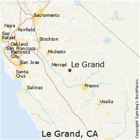 california map grand best places to live in le grand california