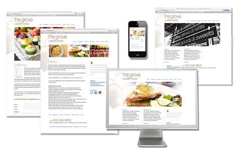 studio hill design albuquerque albuquerque website design studio hill design ltd seo