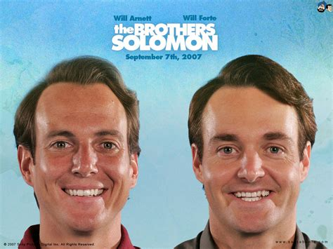 solomon brothers the brothers solomon movie wallpaper 1