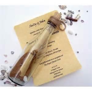 goes wedding 187 bottle s message wedding invitations design ideas