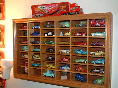 Car Display Shelf by 32 Best Images About Diecast Model Display Units On