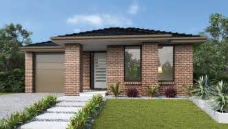 Dual Family House Plans crystal by dennis family homes new brick veneer home