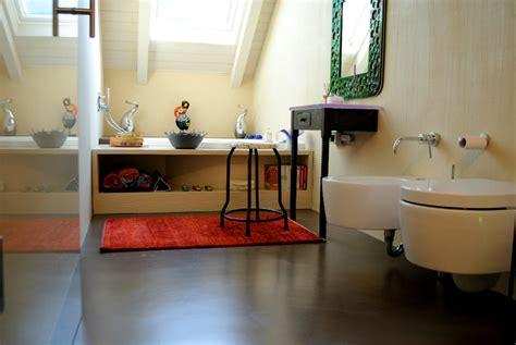rivestimento pavimento in resina pavimenti in resina a verona duepuntozero