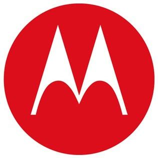 android 4.4.4 update for moto g, moto e, droid ultra