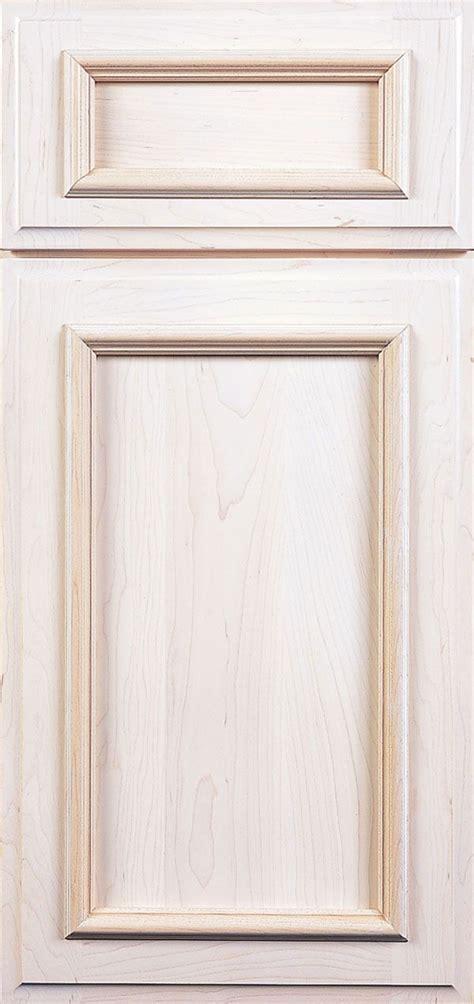 1000 ideas about cabinet door styles on pinterest kitchen cabinets kitchen cabinet doors and 1000 ideas about cabinet door styles on pinterest