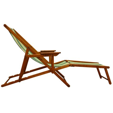 Deck Chair Position by Small Folding Computer Chair Best Computer Chairs For