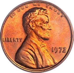 How Much Is A 1943 Silver Wheat Penny Worth by 1943 Penny 1943 Steel Penny 2016 Car Release Date