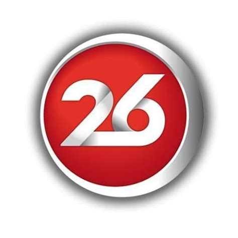 canal 26 argentina en vivo watch canal 26 live streaming