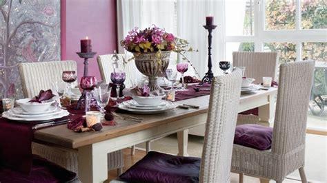 decoracion comedor mesa de vidrio mesas de comedor elegantes y exclusivas westwing