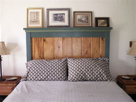 do it yourself headboard do it yourself headboard simple do it yourself bedroom
