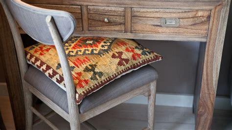cuscini kilim dalani cuscini kilim comodit 224 dal fascino esotico