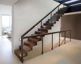Staircase Design best 25 contemporary stairs ideas on pinterest floating