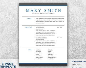retail cv template word 59 best best sales resume templates sles images on