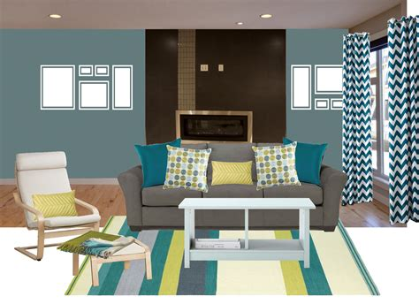 decorate your home decorate your room with modern rugs inspiring home design