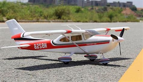 cessna 182 rc plane rc cessna 182 foam rc airplane kits radio control airplane