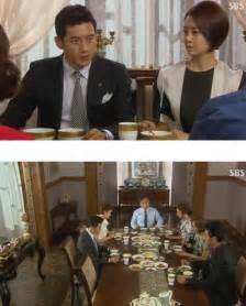 sinopsis film drama korea empire of gold spoiler added episode 20 captures for the korean drama