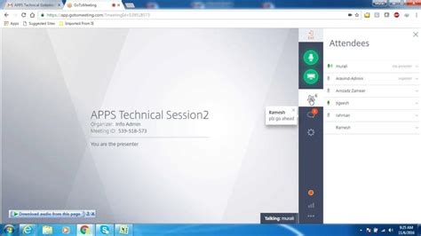 tutorial on oracle apps technical oracle apps technical tutorial introduction to oracle