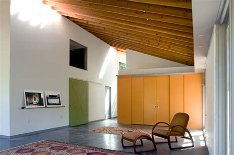 cathy schwabe nellie ingraham projects russian river studio