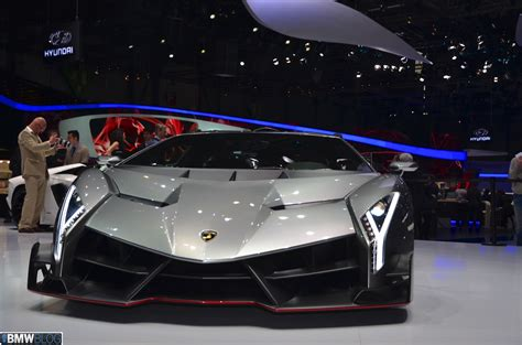 most expensive lamborghini what is the most expensive lamborghini get net worth