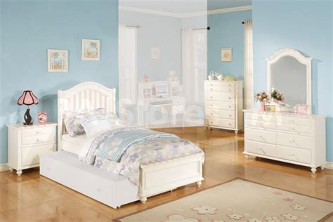 white girls bedroom furniture magnificent teenage girls bedroom interior design ideas with light blue color scheme fnw