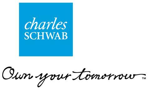 charles schwab bank gender equality principles financial planning for