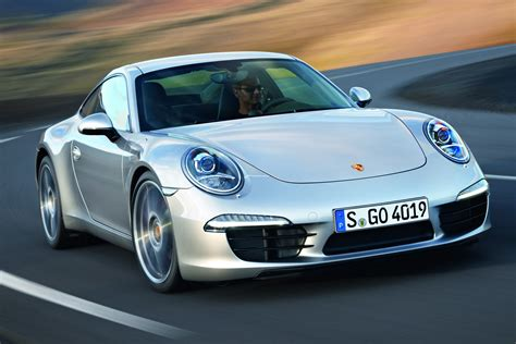 Porsche Driving Tours by Porsche European Driving Tour Experience Package Details