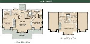 Floor Plan 3 Storey Commercial Building by 3 Story Commercial Building Plans Studio Design