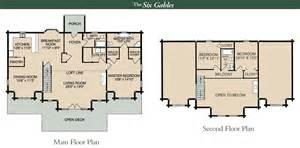 2 storey commercial building floor plan 2 storey office building floor plan modern house