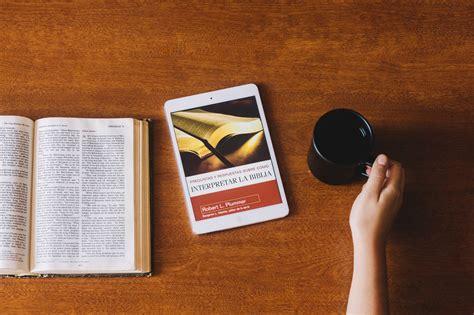 preguntas y respuestas sobre como interpretar la biblia pdf coalici 243 nlee quot preguntas y respuestas sobre c 243 mo