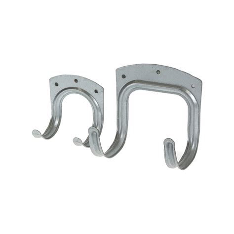 Garage Hooks Garage Hooks Available From Bunnings Warehouse Bunnings