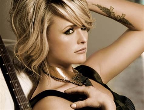 the house that built me music video miranda lambert quot the house that built me quot music video lyrics