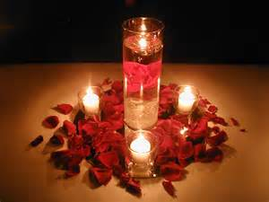 candle centerpieces centerpieces s h e event planning s h e strives to