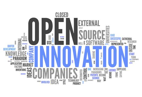 archives for august 2012 innovate building solutions open innovation i2ge