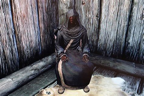 can i buy a house in morthal skyrim skill training how to train conjuration levelskip