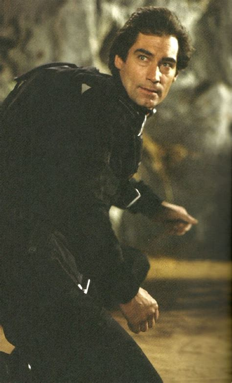 timothy dalton everything or nothing 109 best images about timothy dalton on pinterest tim o
