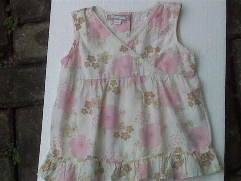 Baju Pramuka Anak Perempuan aneka baju anak perempuan maudrey