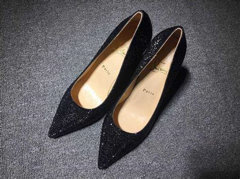 black high heels for sale wonderful christian louboutin rhinestones black high heels