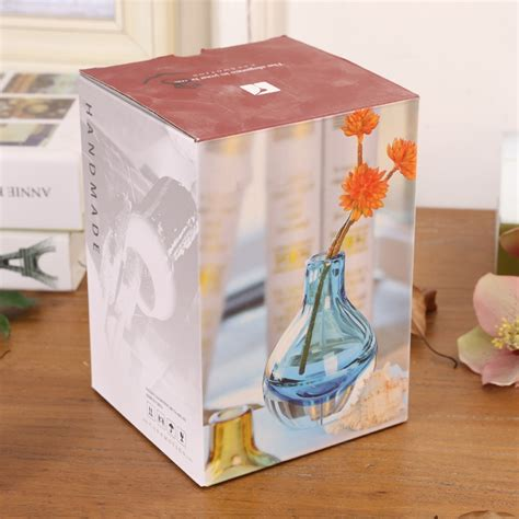 Wholesale Glass Vase Suppliers by Glass Vases Manufacturer Blown Glass Vases Glass