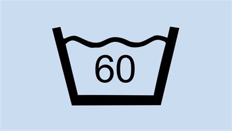 220 bersicht wasch symbole kurz erkl 228 rt seite 2 ndr de - Vorhänge 60 Grad Waschen