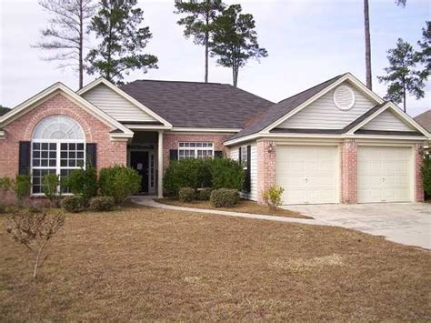 pooler reo homes foreclosures in pooler
