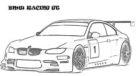 coloring pages of bmw cars free coloring pages of bmw car